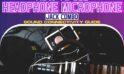 How To Use Headphone Microphone Jack Combo
