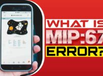 what is mip67